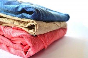 kledingreparatie in Uithoorn
