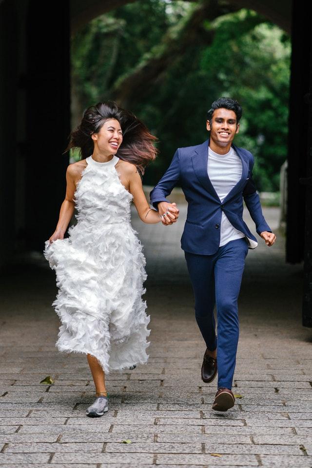 heren trouwschoenen