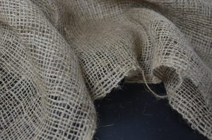 viscose stof kopen